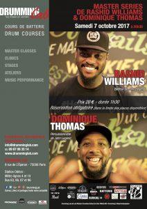 masterclass-drumming-lab-rashid-williams