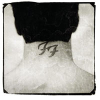 Foo_Fighters_-_There_Is_Nothing_Left_to_Lose