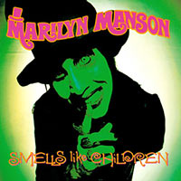 Marilyn_Manson_-_Smells_Like_Children