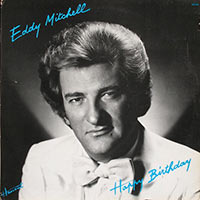 eddy-mitchell-happy-birthday