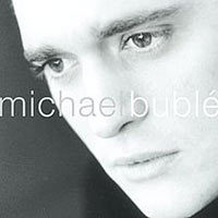 michael-buble-album