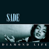 sade-diamond-life