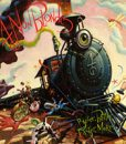 4-non-blondes-bigger-better-faster-more