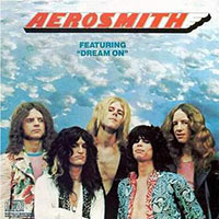 aerosmith-album