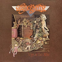 aerosmith-toys-in-the-attic