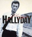 johnny-halliday-rock-n-roll-attitude