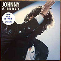johnny-hallyday-bercy88