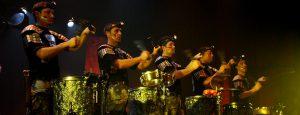 percussions-galactiques-05