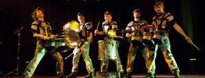 percussions-galactiques-07