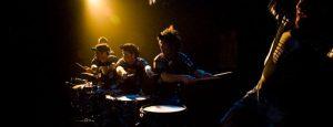 percussions-galactiques-08