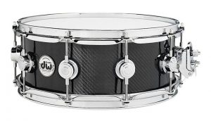 snare-dw-carbon-filter-5,5