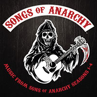 lions-sons-of-anarchy