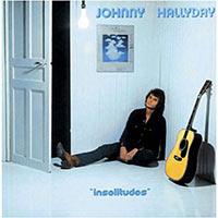 johnny-hallyday-insolitudes