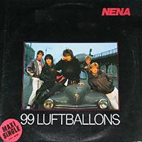 nena-99-luftballons