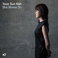 youn-sun-nah-she-moves-on