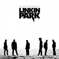 linkin-park-minutes-to-midnight