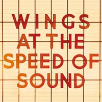 Wings_at_the_Speed_of_Sound