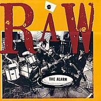 the-alarm-raw