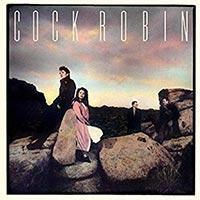 cock-robin-album