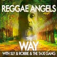 taxi-gang-reggae-angels
