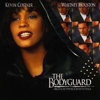 whitney-houston-The-Bodyguard