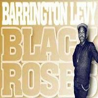 barrington-levy-black-roses