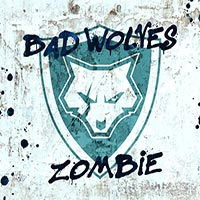 Bad-Wolves-Zombie