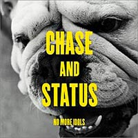 chase-and-status-no-more-idols