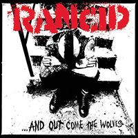 Rancid-And-Out-Come-The-Wolves
