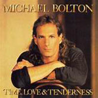 michael-bolton-time-love-and-tenderness