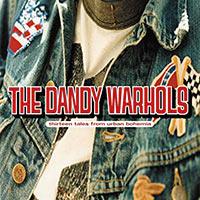 the-dandy-warhols-thirteen-tales-from-urban-bohemia