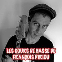 francois-piriou-cours-CARRE
